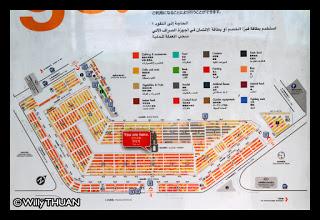 chatuchak-market-map