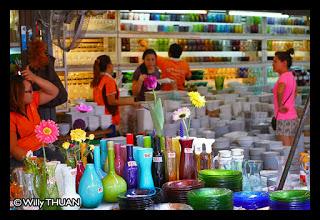 houseware-at-chatuchak-market
