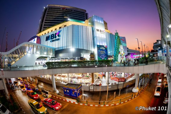 mbk-centre-bangkok