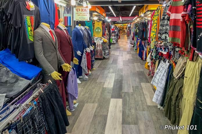 mbk-cloth-bazaar