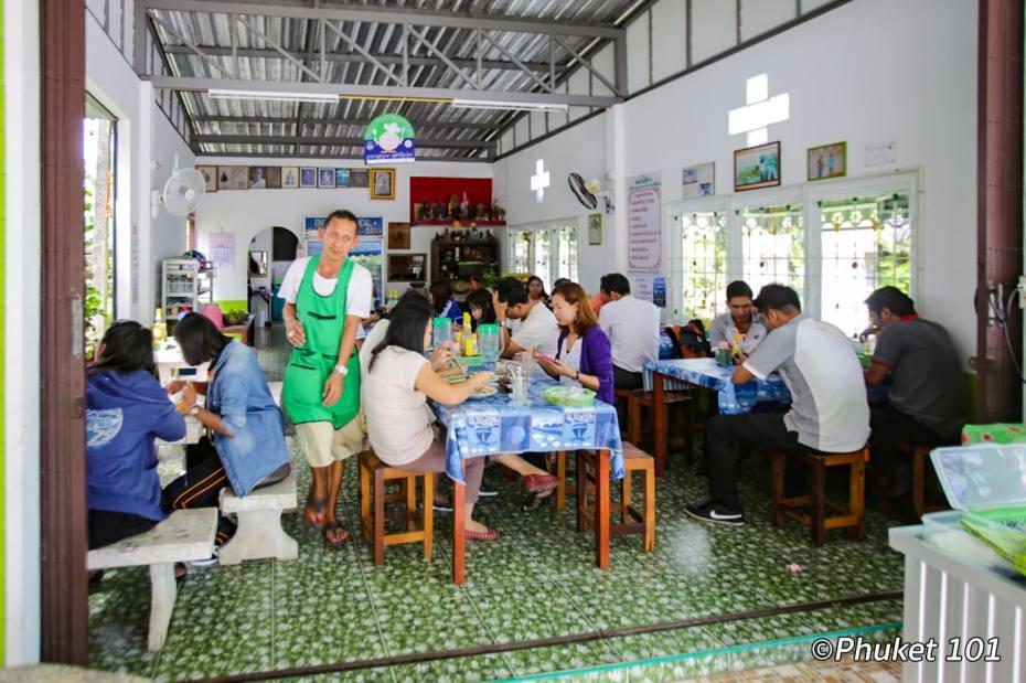 boon-restaurant-phuket