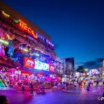 Myths about Phuket