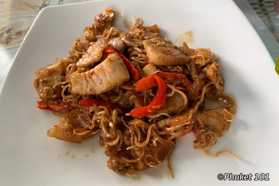 baan-mae-taan-food-2