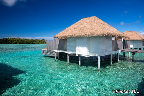 como-maalifushi-resort-maldives-4