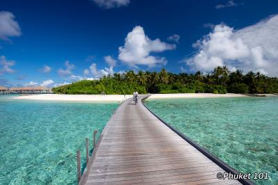 como-maalifushi-resort-maldives-5