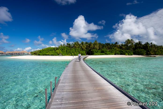 como-maalifushi-resort-maldives-5
