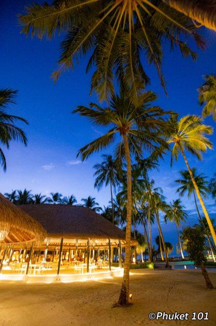 como-maalifushi-resort-maldives-12