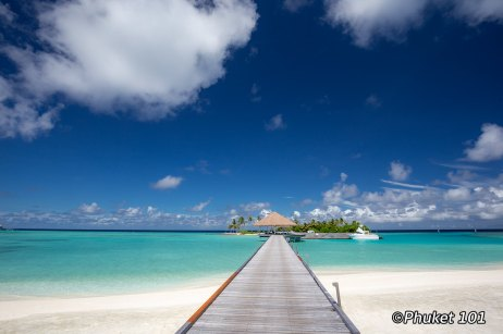 como-maalifushi-resort-maldives-15
