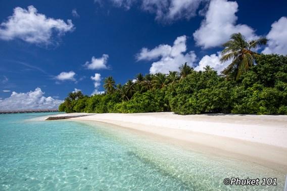 maldives-islands-6