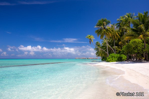 maldives-islands-10