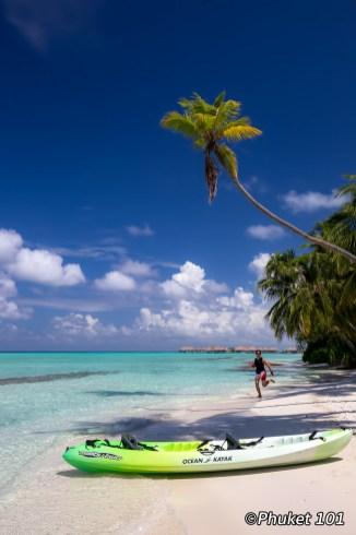 maldives-islands-7
