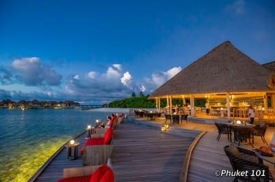 como-maalifushi-resort-maldives-21