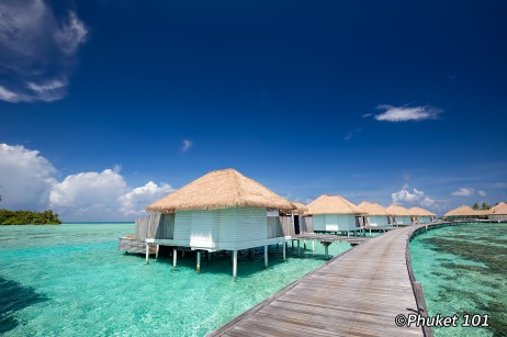 como-maalifushi-resort-maldives-22