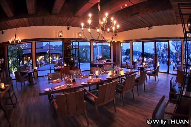 pullman-arcadia-vero-italian-restaurant-1