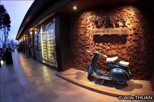 pullman-arcadia-vero-restaurant-1