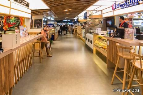siamicon-food-floor