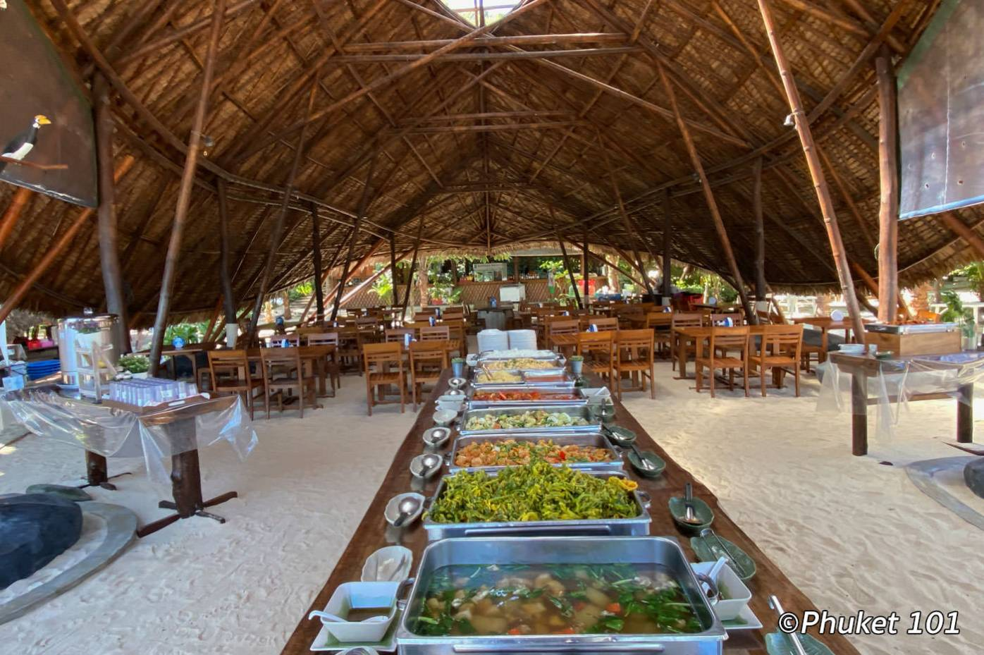 coral-island-buffet-lunch