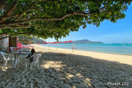 panwa-beach-3