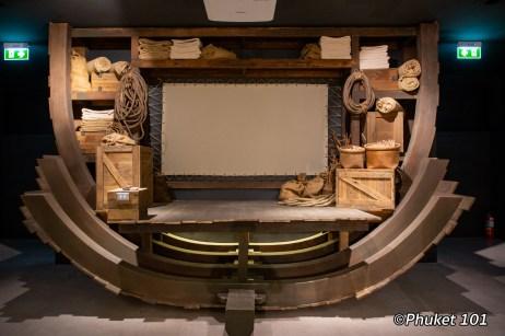 thalang-museum-new-5