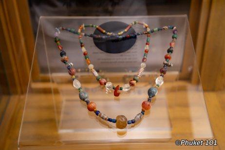 thalang-museum-new-6