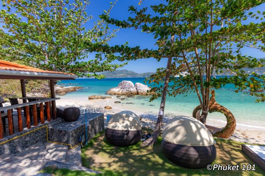 splash-beach-club-phuket