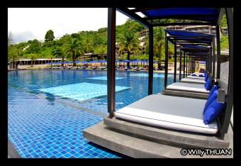 hyatt-phuket-1