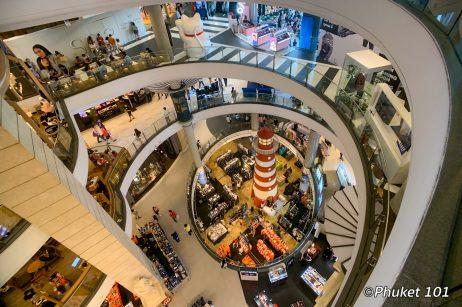 terminal21-mall-bangkok