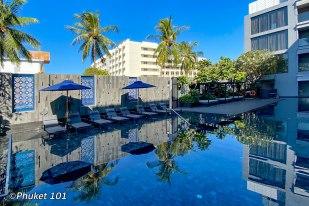 indigo-hotel-phuket-pool-4