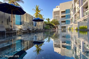 indigo-hotel-phuket-pool-2