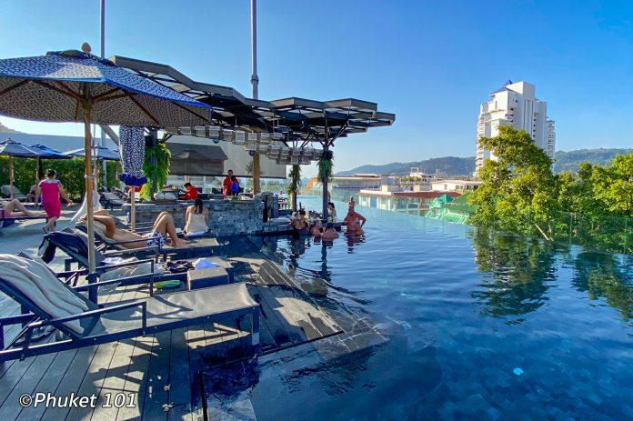 indigo-hotel-phuket-1