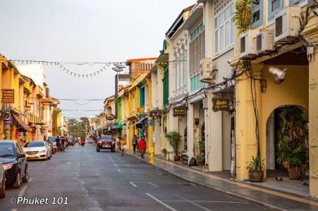 thalang-road-phuket