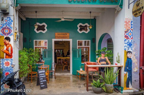 bourbrew-cafe-soi-romanee