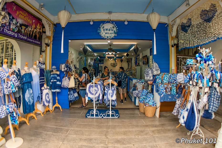 bulan-indigo-shop-thalang-road