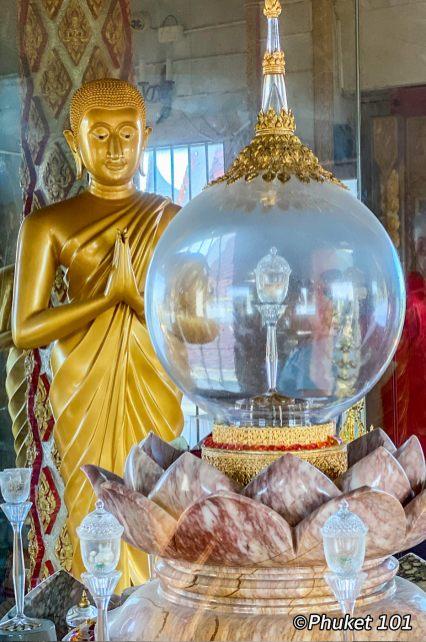 wat-chalong-relics