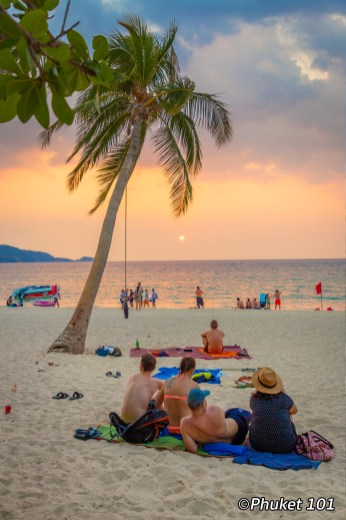 patong-sunset copy