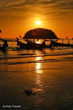 sunset copy 2