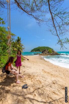 ya-nui-beach-3