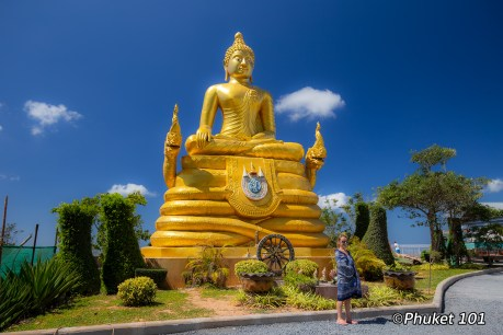 phuket-golden-buddha