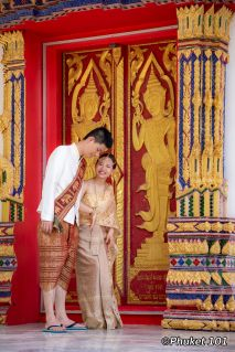 wat-kathu-wedding