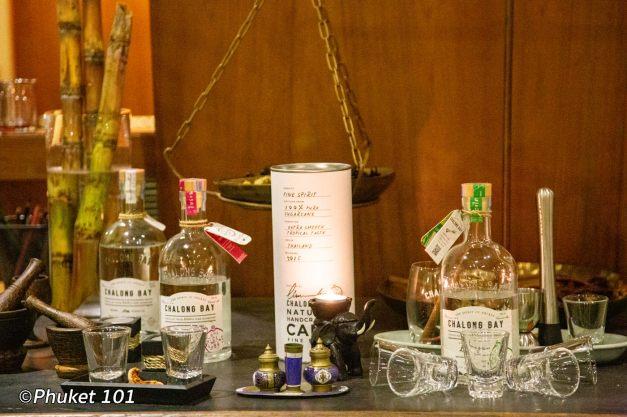 marriott-phuket-merlin-chalong-bay-rum