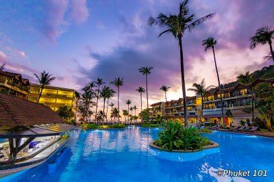 marriott-phuket-merlin-sunset