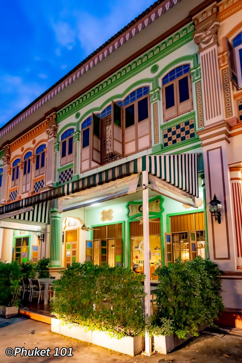 crust-italiam-restaurant-phuket-town