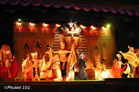 phuket-simon-cabaret-show-phuket