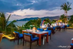 surface-rooftop-bar-patong