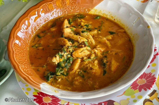 jadjan-crab-curry