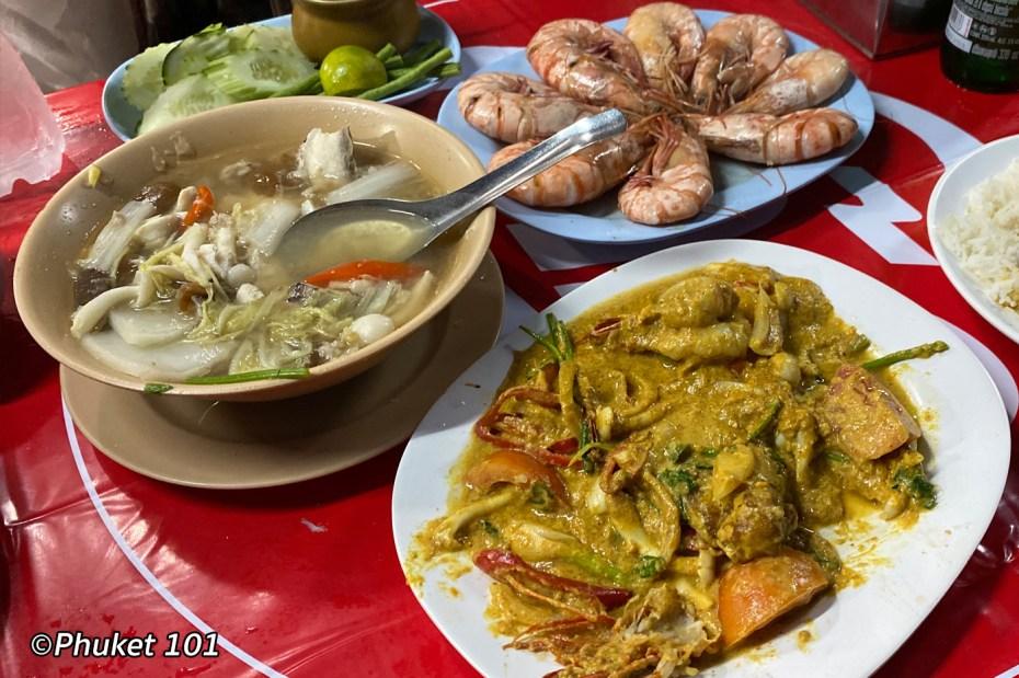 sefood-phuket