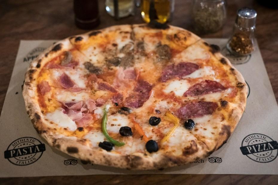 pomodoro-pizza