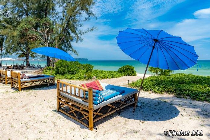 layan-beach-phuket-2