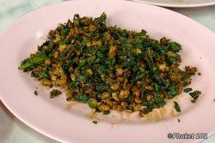 chuan-chim-pork-basil-