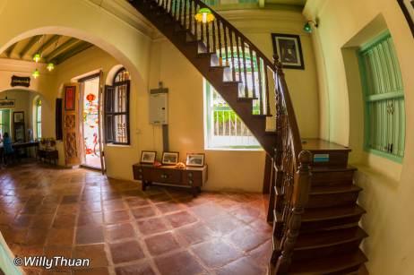 kathu-museum-1